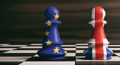Brexit: New opportunities, new markets