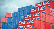 Brexit: Partnering to Ensure Steady Supply