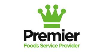 Prermier Foods Service