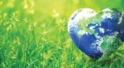 Eco Charter