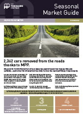MPP Market Report Winter 2018/19