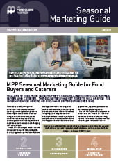 MPP Market Report Summer 2017